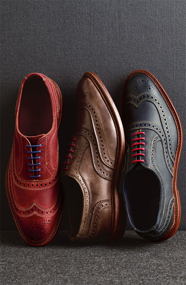 allen-edmonds-neumok