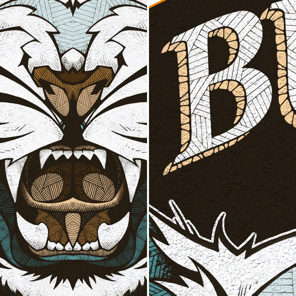 animal-crest-illustrations-by-andreas-preis-10
