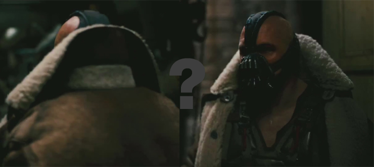 bane-coat-dark-knight-rises-main