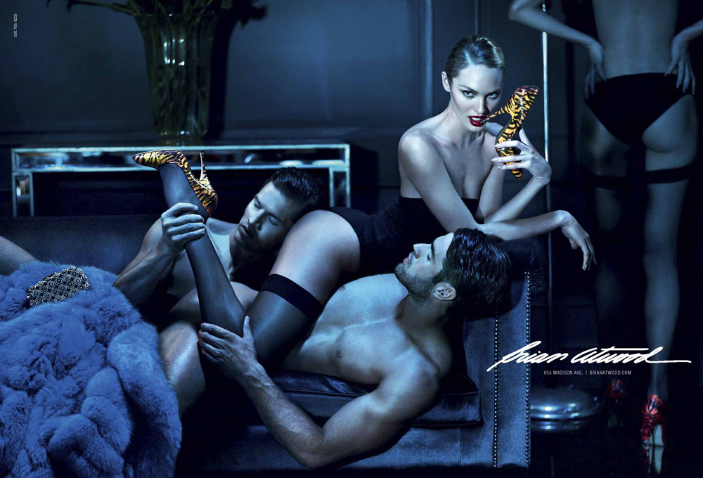 brian-atwood-ad