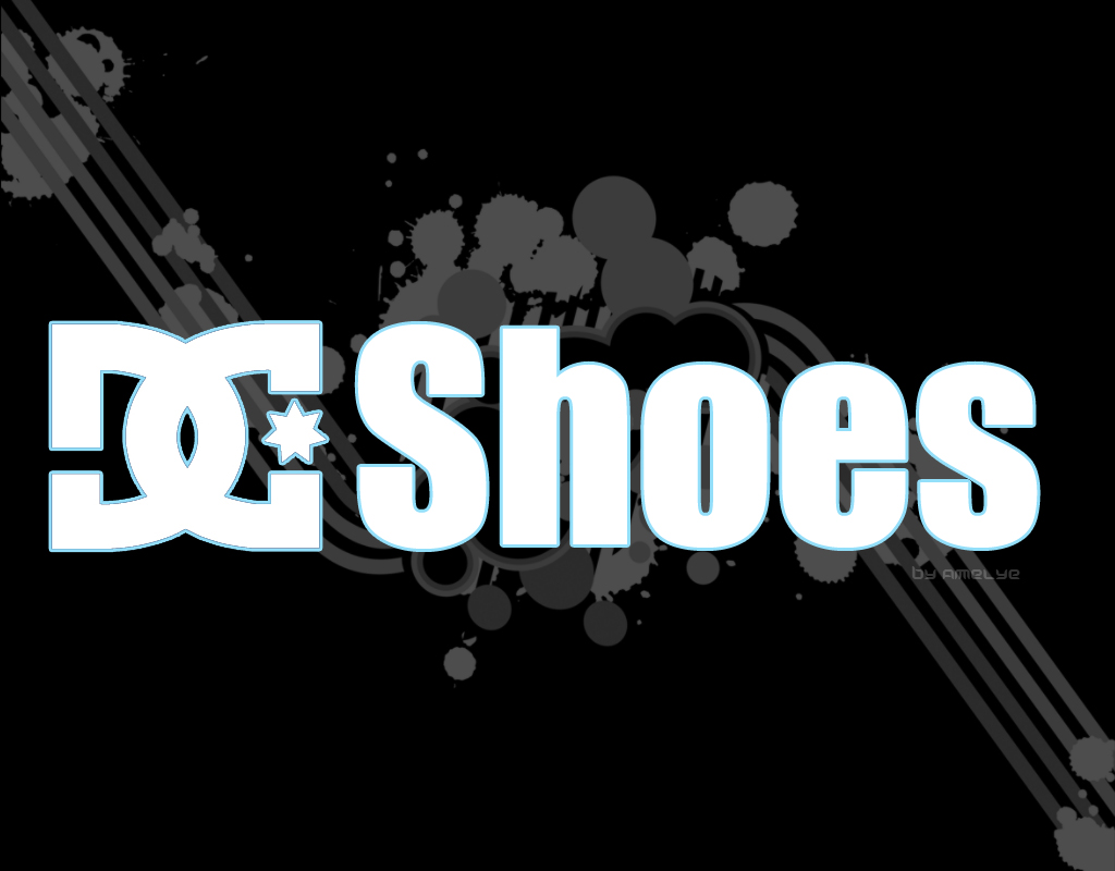 DC Shoes This Information Will Save Your Life