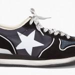 golden-goose-marked-running-sneakers-black