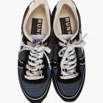 golden-goose-marked-running-sneakers-black-2