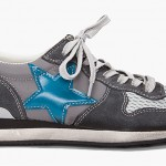 golden-goose-marked-running-sneakers-gray