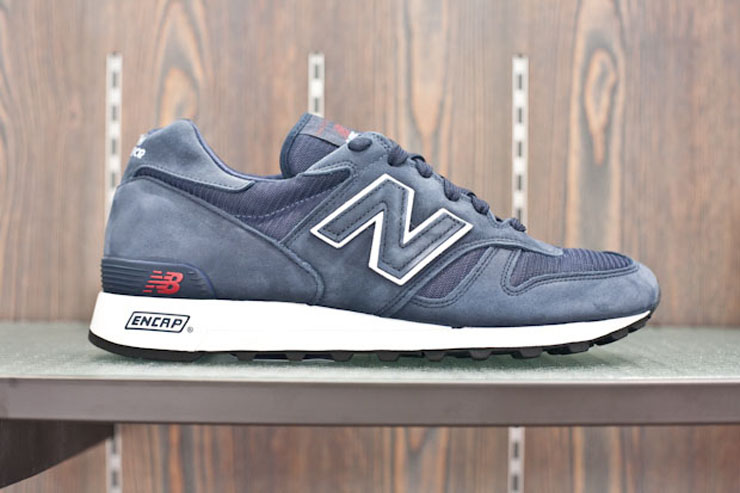 new-balance-M1300-spring-summer-2012-preview 722c78d36