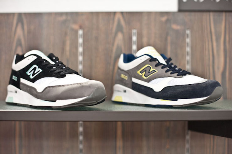 new-balance-m1500-made-in-england-main