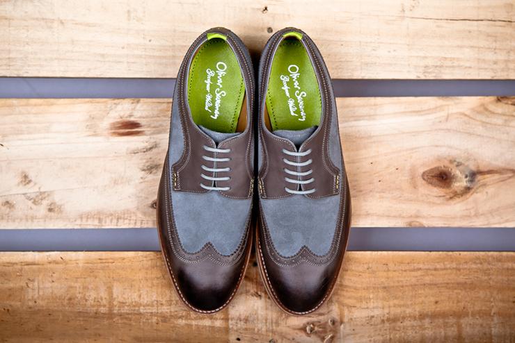 oliver-sweeney-2012-spring-summer-abrahams-grey-1