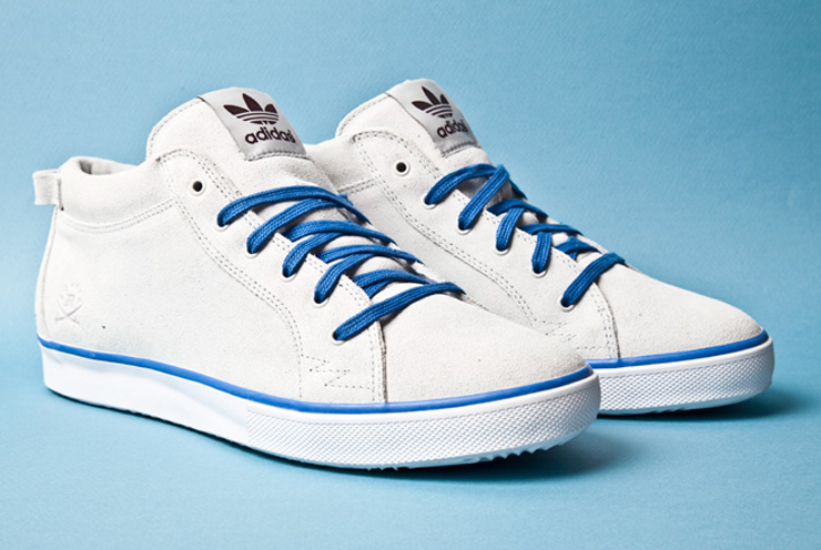 ransom-by-adidas-originals-2011-fallwinter-the-valley-low-1