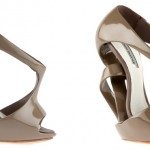 sculptural-shoes-by-Victoria-Spruce-1