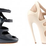 sculptural-shoes-by-Victoria-Spruce-4
