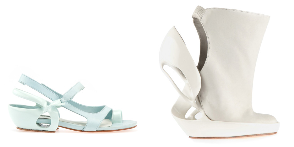e093c472488387 sculptural-shoes-by-Victoria-Spruce-5