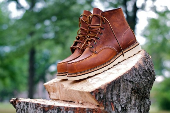 18-red-wing-heritage-classic-6-1907-og-copper-rough-tough-leather