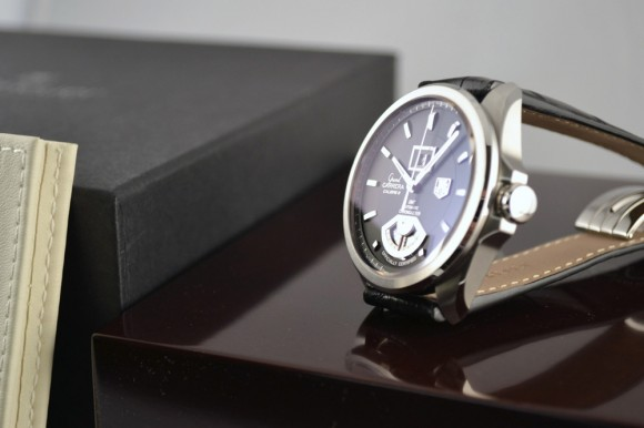 Tag-Heuer-Grand-Carrera-wristwatch