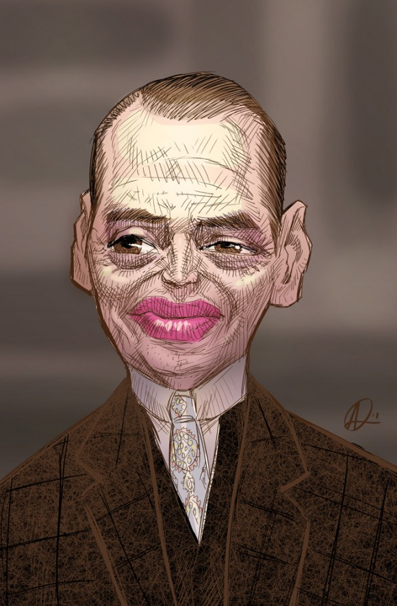 amazing-nucky-thompson-illustration-artwork-caricature-boardwalk-empire