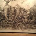 animal-kingdom-mural