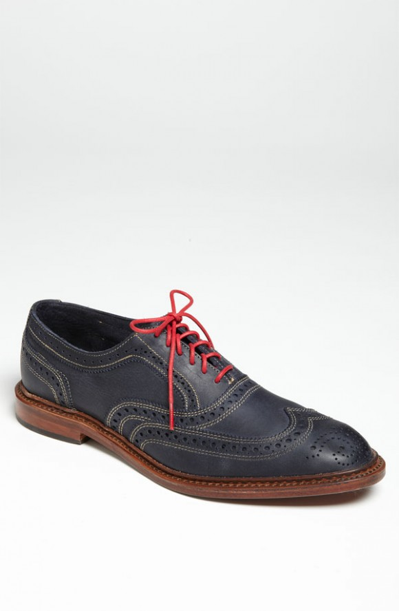 blue-neumoks-allen-edmonds-red-contrast-laces-wingtip-brogue