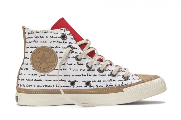 ba3c552233afd5 chuck-taylor-all-star-hi-writing-on-side-