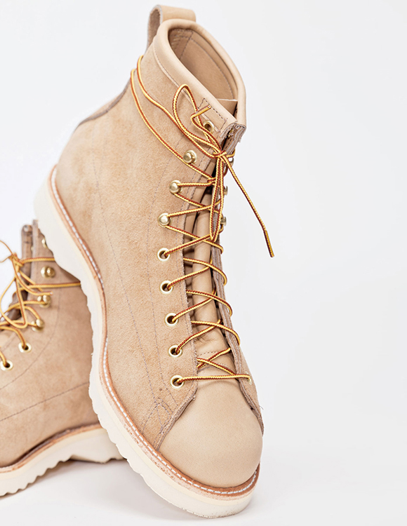 chuck-taylor-like-alpine-hiking-boot-stivaletto-suede