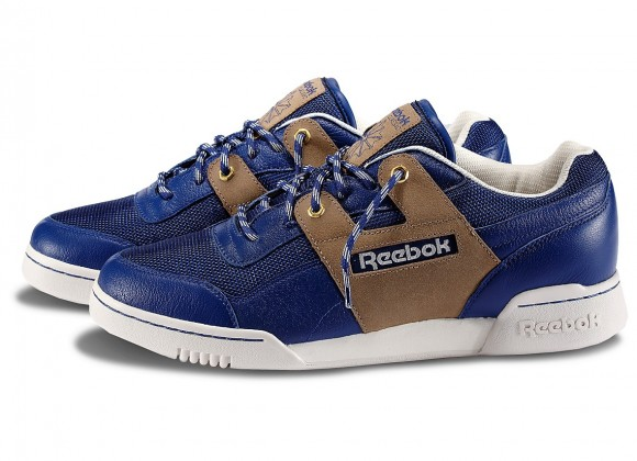 95bdaafc898 old school reebok shoes cheap   OFF79% The Largest Catalog Discounts