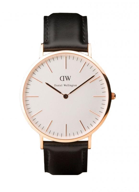 classy-simple-watch-gold-classic-sheffield-daniel-wellington