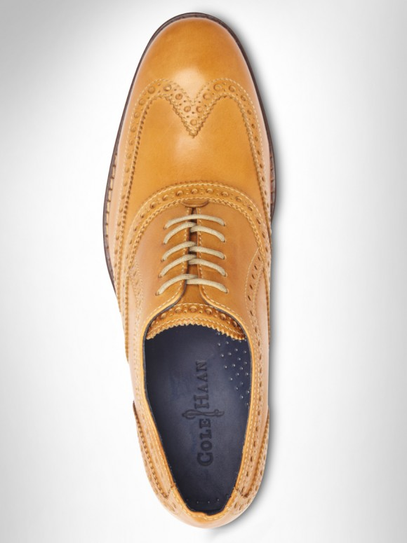 cole-haan-air-colton-oxford-alternative-to-yellow-brogue-florsheim-by-duckie-brown