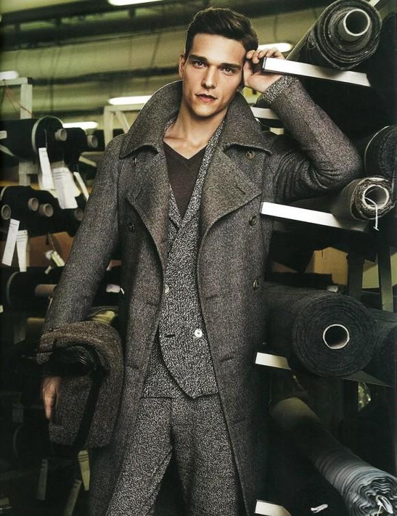 corneliani-fw-12-collection-insane-overcoat-beautiful