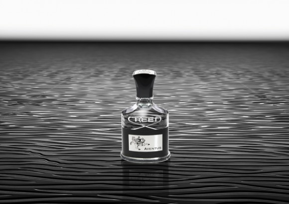 creed-aventus-masculine-floral-fresh-fruity-scent-info-and-review