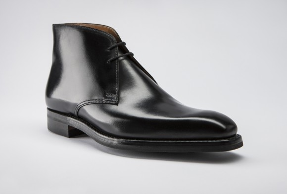 crockett-jones-james-bond-skyfall-shoes-dressy-chukka-boot-black