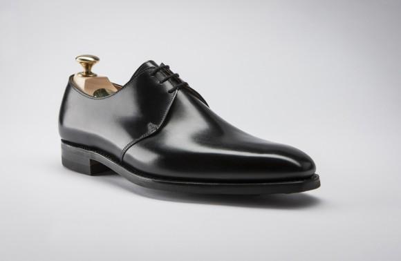 crockett-jones-james-bond-skyfall-shoes-lush-black-derby