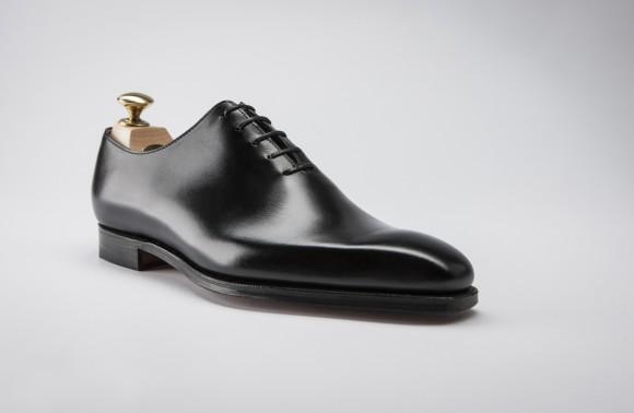 crockett-jones-james-bond-skyfall-shoes-wholecut-oxford