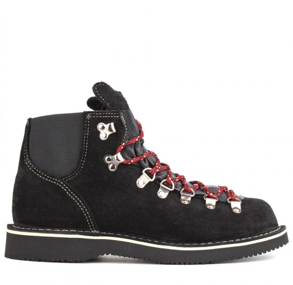 danner-the-vertigo-crosby-metal-eyelets-suede-red-laces-contrast-stitching-hiking-boots