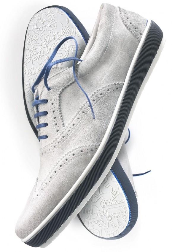 floris-van-bommel-suede-wingtip-blue-laces-midsole