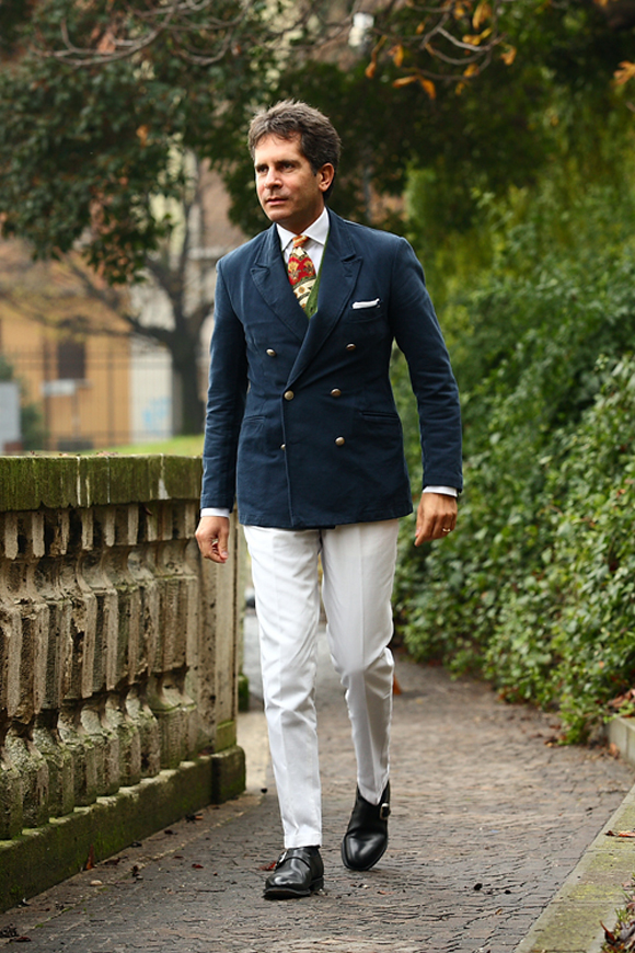 formal-double-monks-sure-thing-navy-blazer-white-how-to-match-navy-color-scheme