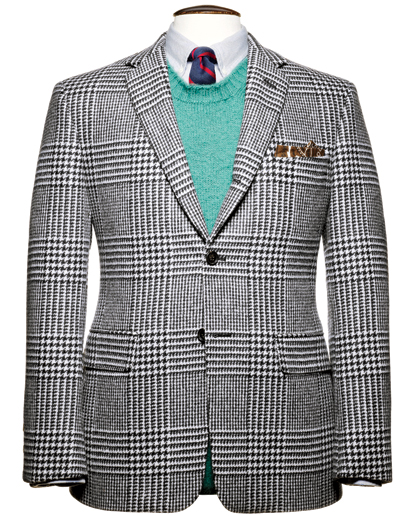Pattern Types On Sport Coats The Simple Guide Soletopia