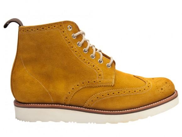 grenson-lewis-los-angeles-brogue-wingtip-boots-gamboge-contrast-white-soles