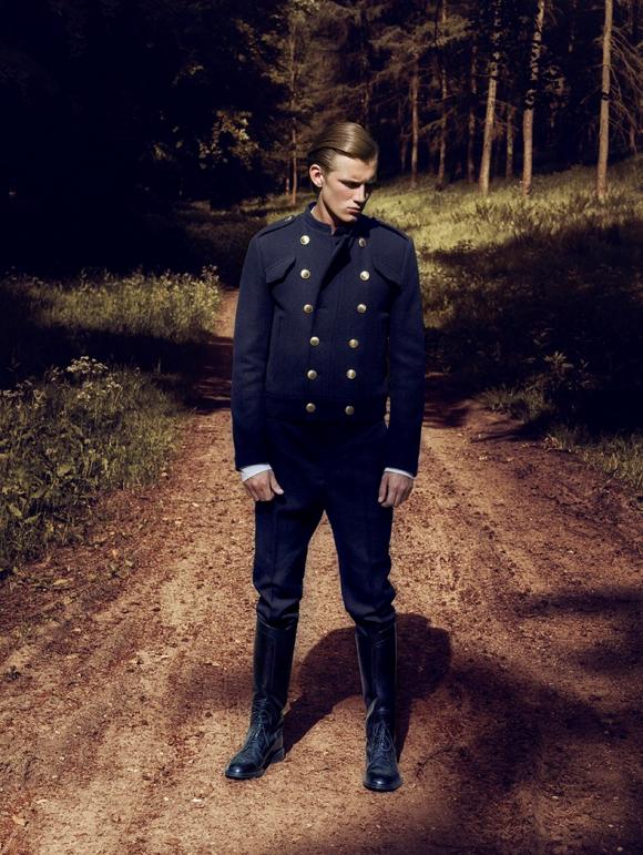 gucci-charlie-prince-jacket-310-to-yuma-designer