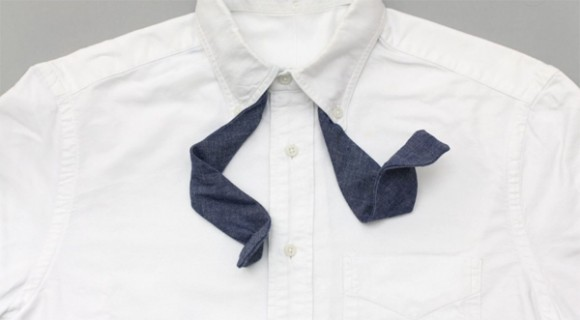 how-to-tie-a-bow-tie-video-instructional