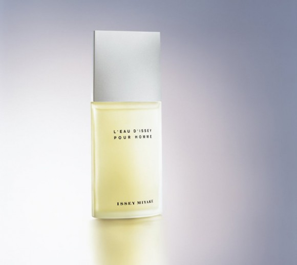 issey-miyake-l-eau-d-issey-pour-homme-cologne-review
