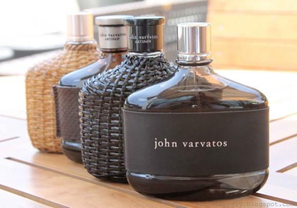 john-varvatos-jv-original-fragrance-review-and-longevity-info