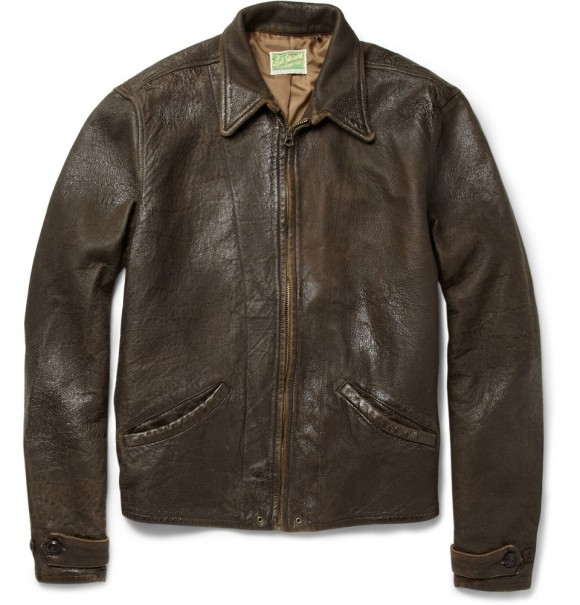 levis-vintage-1930s-distressed-leather-jacket-james-bond-skyfall-007