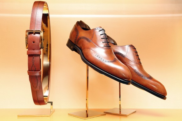 louis-vuitton-belt-and-shoes-to-match-wingtip-oxford-with-holes