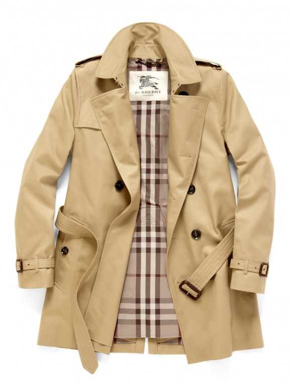 magnificent-burberry-beige-cotton-blend-trench-coat-stunning-beautiful