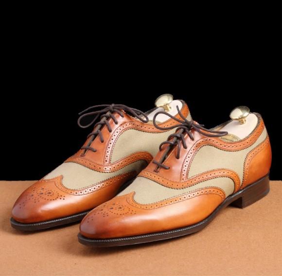 nucky-thompson-esque-boardwalk-empire-shoes-by-edward-green