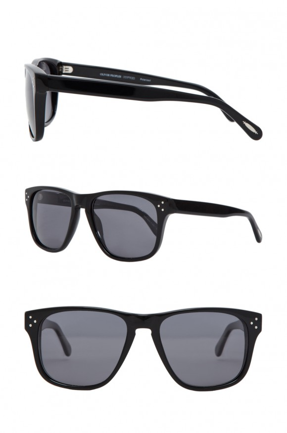 oliver-peoples-dbs-polarized-black-sunglasses-007