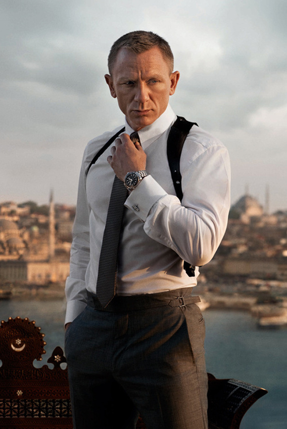 omega-seamaster-007-james-bond-daniel-craig-doesnt-wear-belt-007-swag