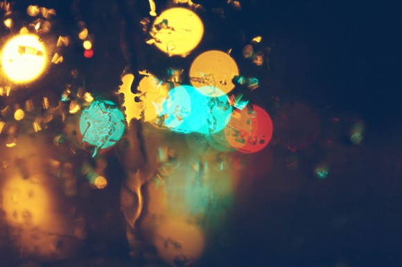 rainy_night_street_light_bokeh_by_DyingBeautyStock