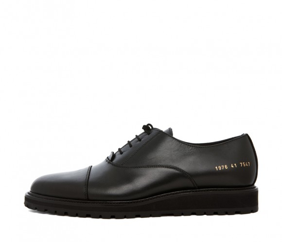 roberg-geller-common-projects-cap-toe-lace-up-derby-shoes-black-thick-sole-gold-numbers