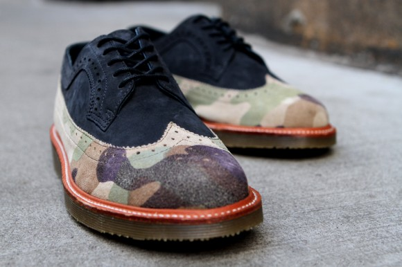 ronnie-fieg-x-dr-marten-capsule-camo-derby-lace-up-half-navy-uppers
