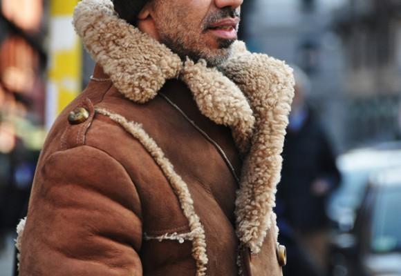 shearling-coat-similar-to-bane-from-dark-knight-tom-hardy
