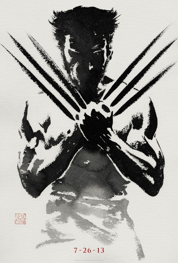 the-wolverine-poster-hugh-jackman-x-men-animantium